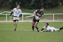 Match retour à Hendaye Img_0926