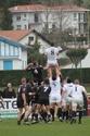 Match retour à Hendaye Img_0935