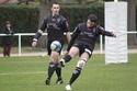 Match retour à Hendaye Img_0936