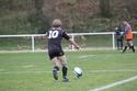 Match retour à Hendaye Img_0943