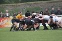 Match retour à Hendaye Img_0945