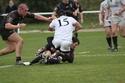 Match retour à Hendaye Img_0948