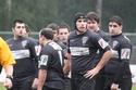 Match retour Habas Img_1210