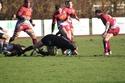 Match retour Habas Img_1233