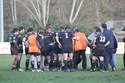 Match retour Habas Img_1241