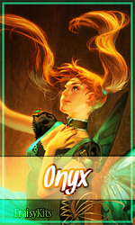 Galery's Fraisy ! XD Onyx10