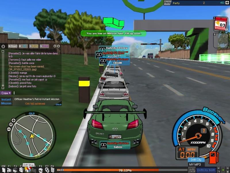 mais screen Sr_07111