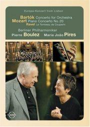 Mozart: Concertos pour piano - Page 2 Europa10