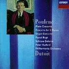 Francis Poulenc (1899-1963) - Page 3 Poulen10