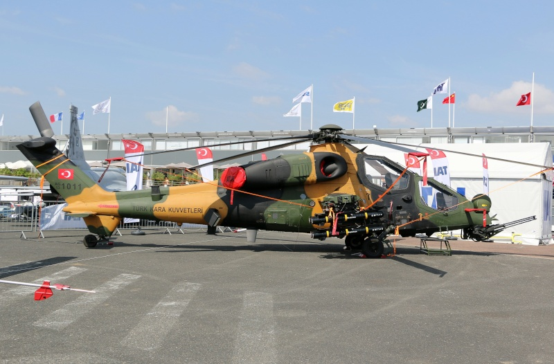 DEBRIEFING DU SALON DU BOURGET 2015  .  - Page 2 Copie_24