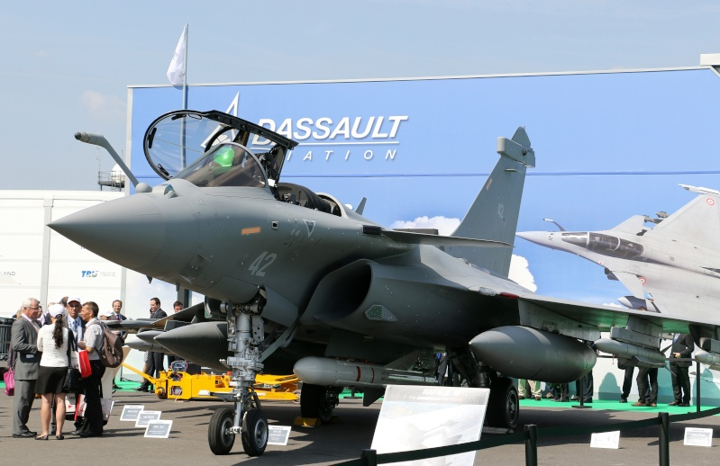 DEBRIEFING DU SALON DU BOURGET 2015  .  - Page 2 Copie_26