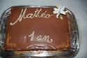 Gâteau 3 chocolats 3_choc12