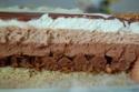 Gâteau 3 chocolats Dsc_0312