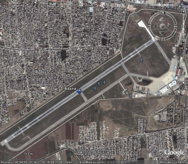 Aéroports - Page 5 Adana10