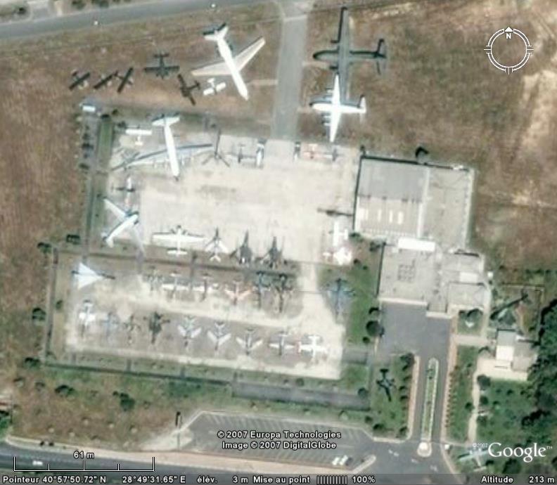 Musées Aviation - Page 6 Atatur10