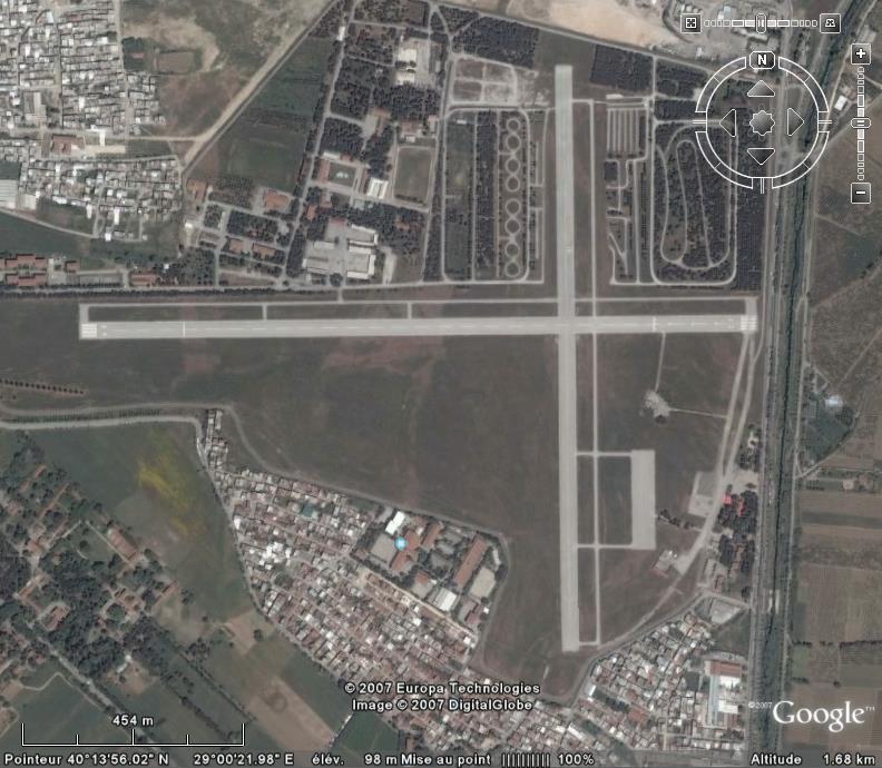 Aéroports - Page 5 Bursa10