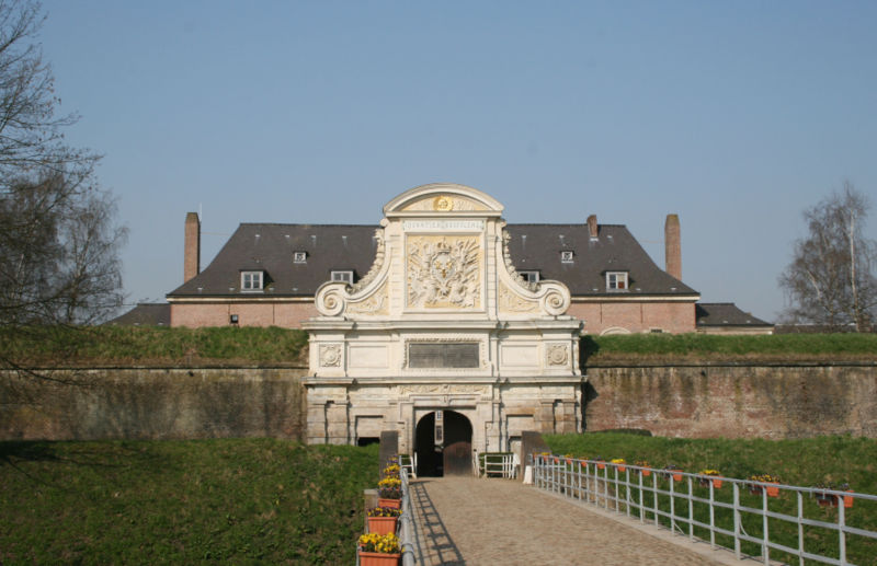 Châteaux forts Lille_10