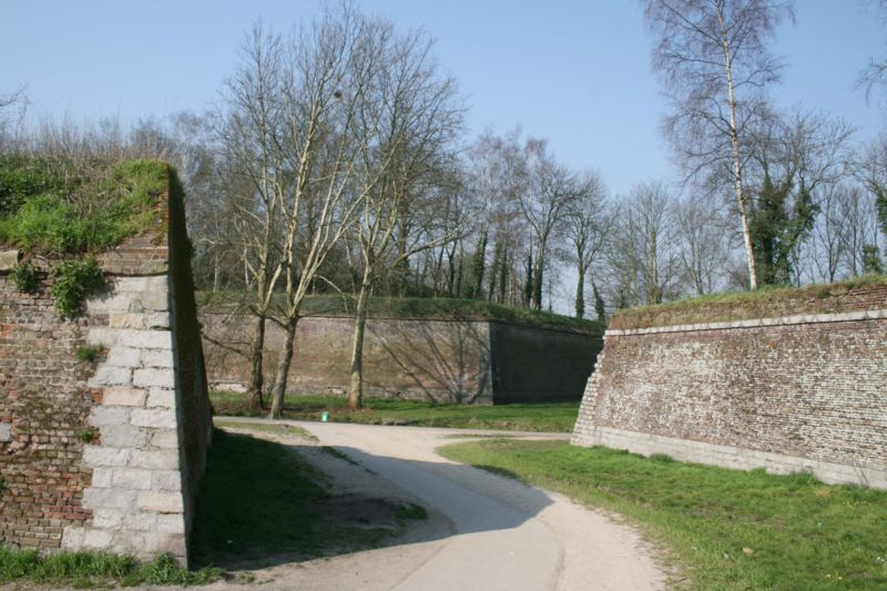 Châteaux forts Lille_11