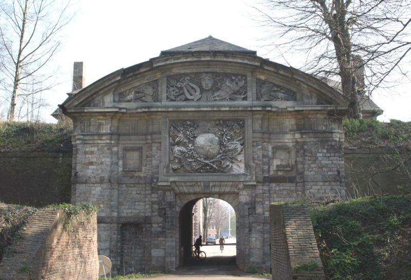 Châteaux forts Lille_12