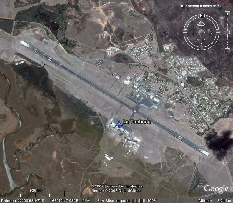Aéroports - Page 4 Tontou10