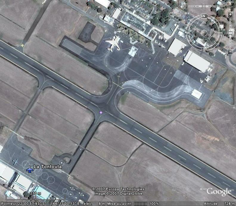 Aéroports - Page 4 Tontou11