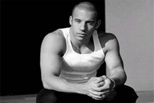 Vin Diesel Vin_di10