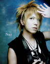 Alice Nine Nao5610
