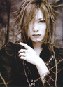 The GazettE Uruha010