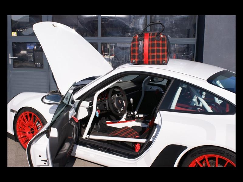 2015 Kaege Porsche 997 GT3 Clubsport 2015-k12