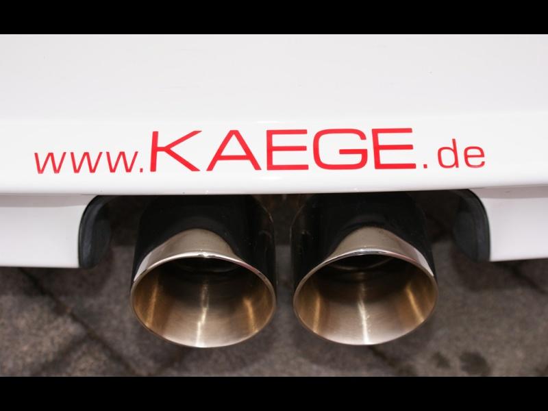 2015 Kaege Porsche 997 GT3 Clubsport 2015-k15