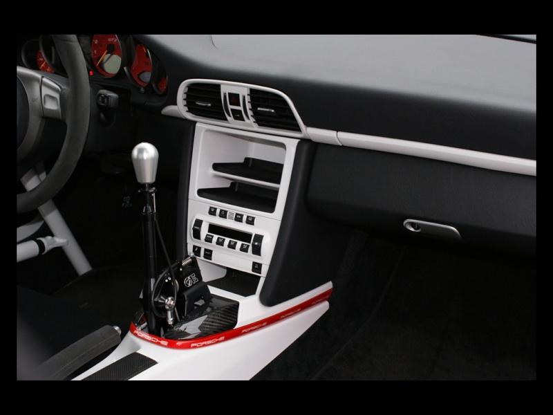 2015 Kaege Porsche 997 GT3 Clubsport 2015-k17