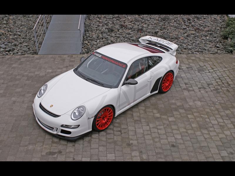 2015 Kaege Porsche 997 GT3 Clubsport 2015-k23