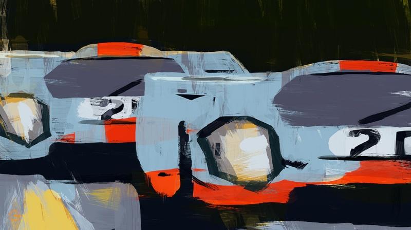 Sol de garage - Page 5 Doug-g10