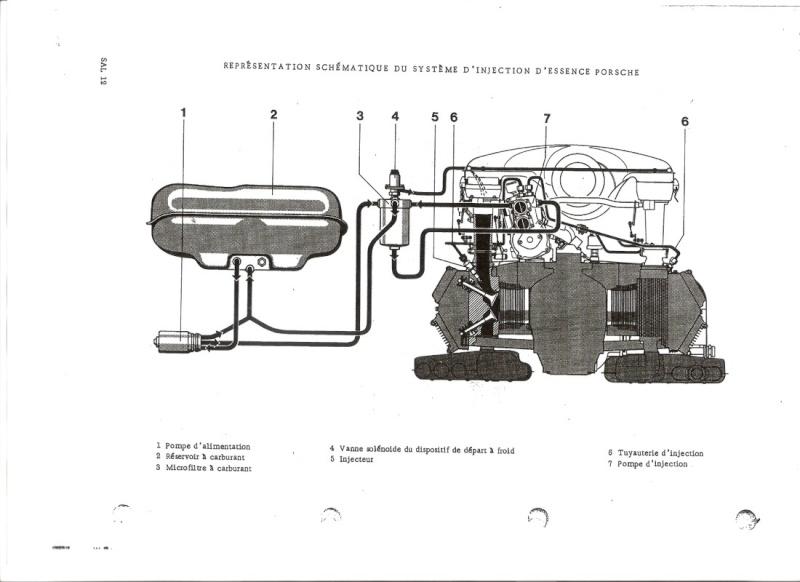 comment tester le fonctionement de la pompe a essence - Page 2 Filtre10