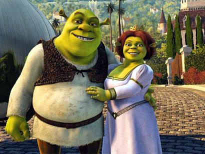 Mot/images - Page 4 Shrek10