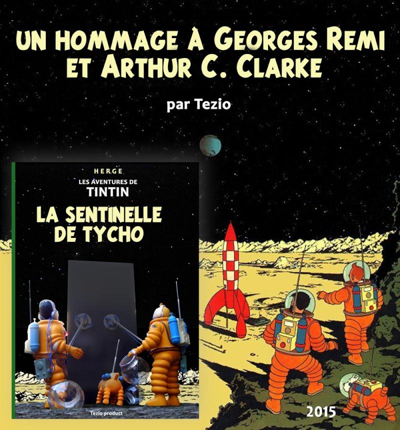 LA SENTINELLE DE TYCHO - Hommage à Georges et Arthur Presen37