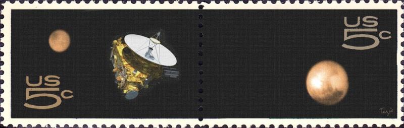 New Horizons : survol de Pluton (1/2) - Page 21 Us_nhs10