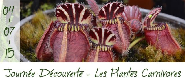 Journée découverte - les Plantes Carnivores Sans_t10