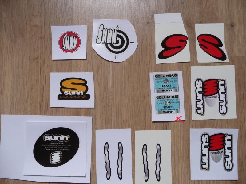 Stickers en veux tu en voilà... P1040533