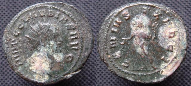 Les monnaies de poids exceptionnellement lourd - Page 5 Antoni17