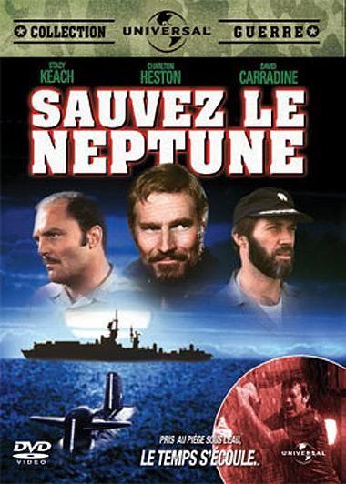 Le Cinéma et la Marine - Page 2 L_000310