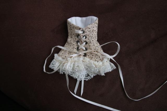 [V] vêtements msd yosd realfee pullip blythe pkf maj18/05 Img_1710