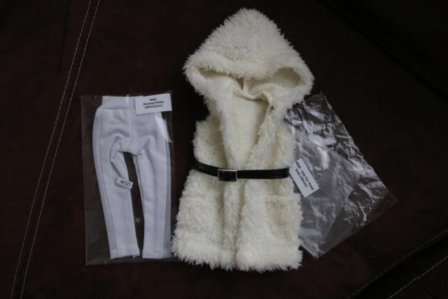 [V] vêtements msd yosd realfee pullip blythe pkf maj18/05 Img_1716