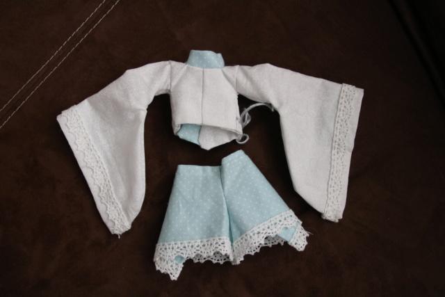 [V] vêtements msd yosd realfee pullip blythe pkf maj18/05 Img_1717