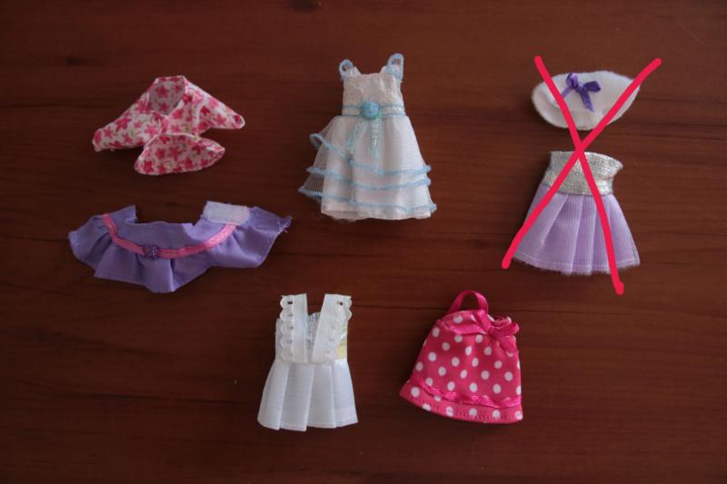 [V] vêtements msd yosd realfee pullip blythe pkf maj 22/09 Img_5810