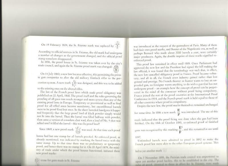 Avis aux connaisseurs - Page 2 Poinyo10