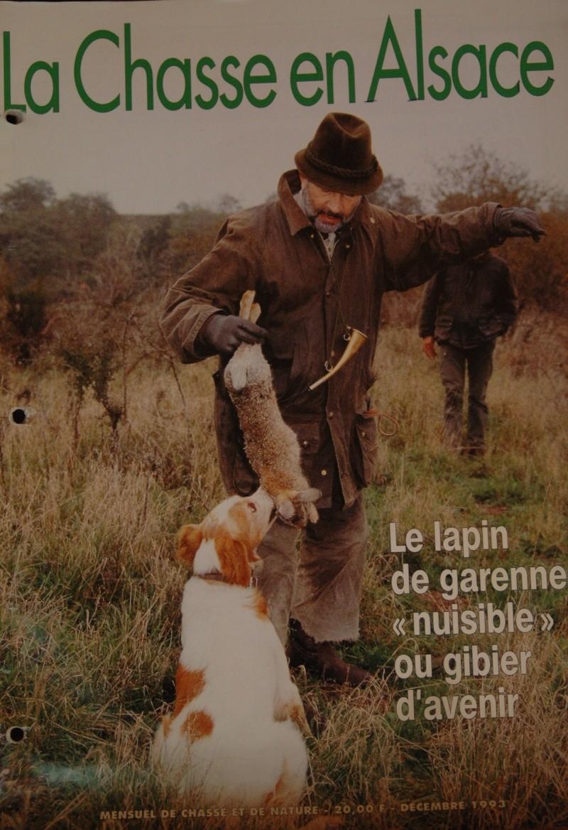 Conseil magazine Revue_10