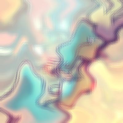Jeu n°5 : les cartes glacées Image_10