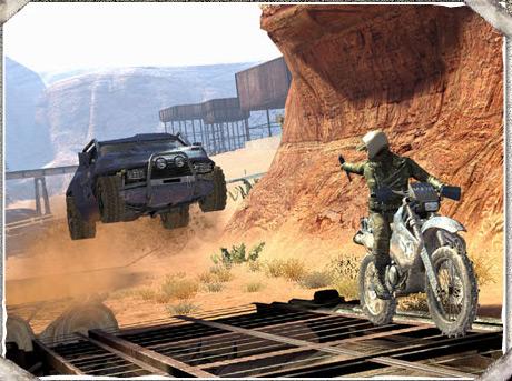 Le jeu des images de jeux - Page 13 Stuntm10