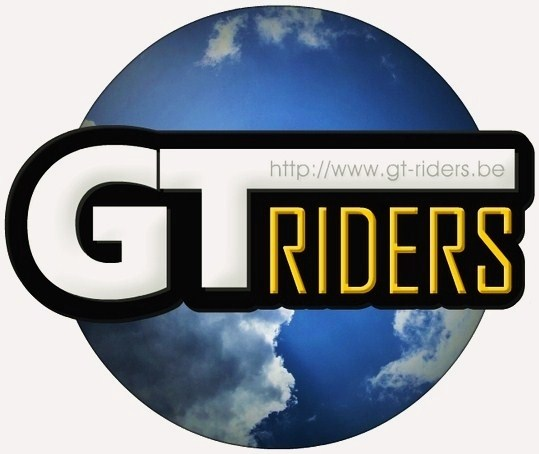 GT-Riders